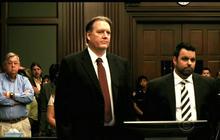 Michael Dunn prosecutors ask for retrial