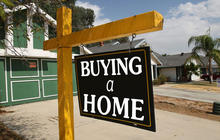 Buying a home? What you need to know