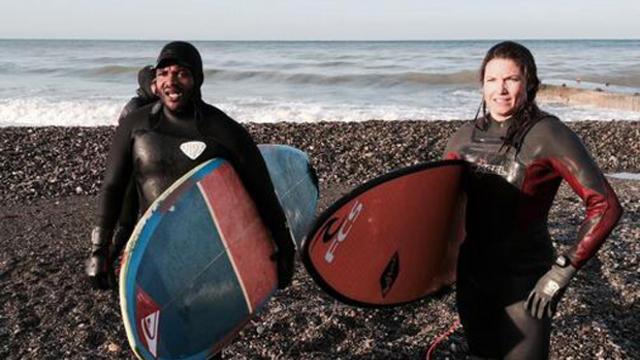 mancuso-surfing-bg0ujtucuaag5i2.jpg