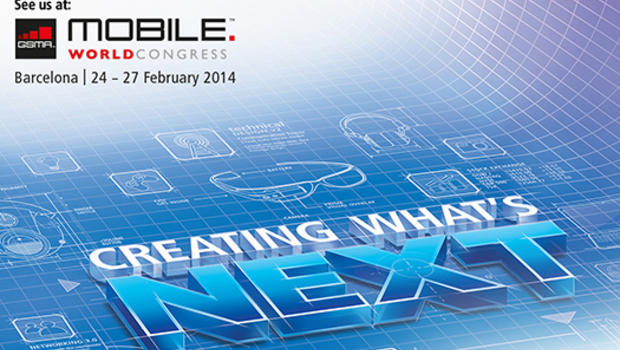 What to expect at Mobile World Congress 2014