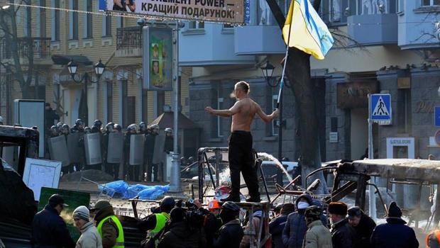 anti-gov-protesters1.jpg