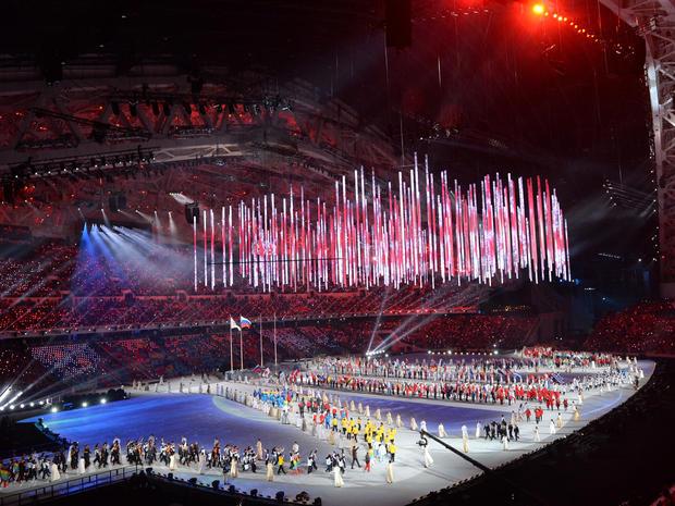 sochi-closing-ceremony-474420043.jpg