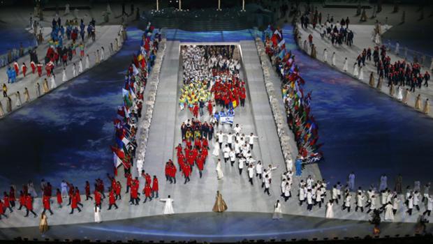 sochi-closing-ceremony-610-474420061.jpg