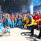 sochi-closing-ceremony-474443593.jpg