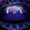 sochi-closing-ceremony-474420771.jpg
