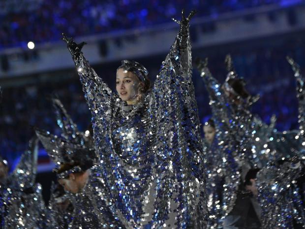 sochi-closing-ceremony-474415049.jpg