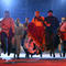 sochi-closing-ceremony-474430551.jpg