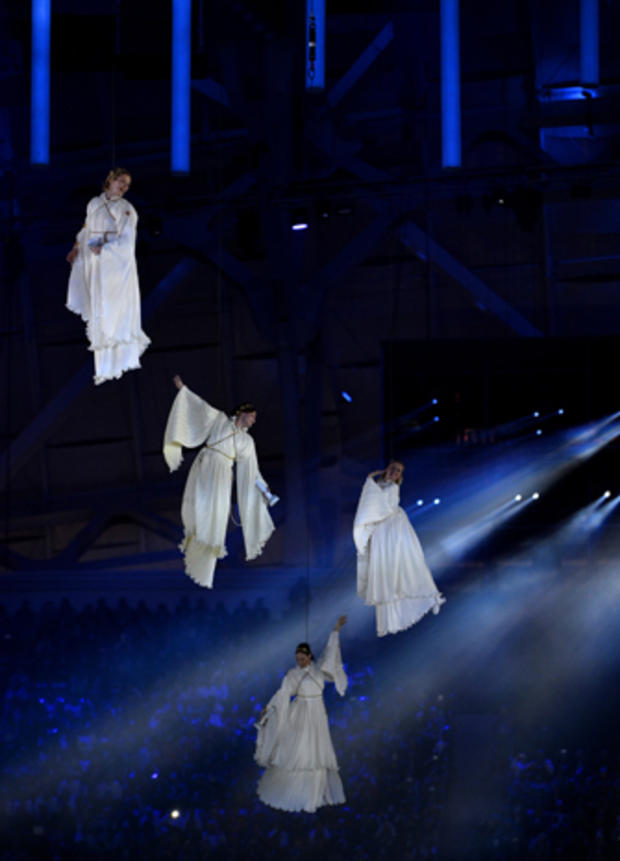 sochi-closing-ceremony-474414559.jpg
