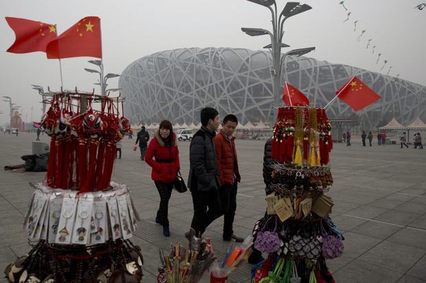 beijing-olympics-ap475327460741.jpg
