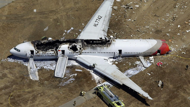asiana-crash-ap506795613994.jpg