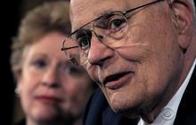 Rep. John Dingell, longest-serving member of Congress, to retire