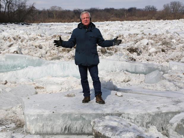 reynolds-ice.jpg