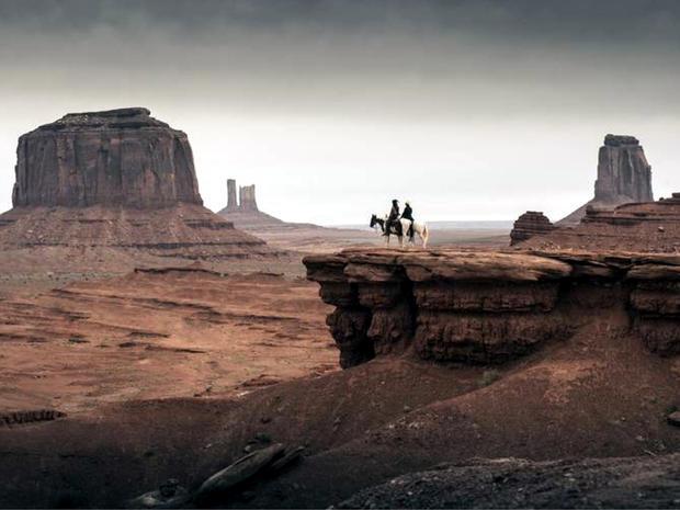 monument-valley-the-long-ranger-2013.jpg