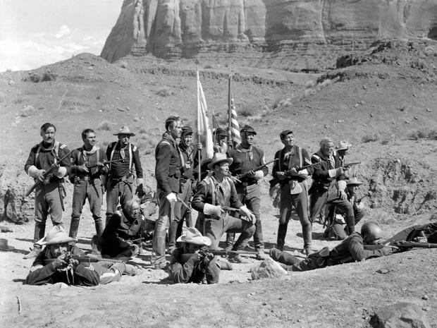monument-valley-fort-apache-02.jpg