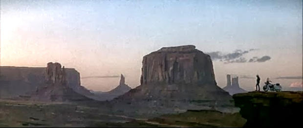 monument-valley-electra-glide-in-blue.jpg