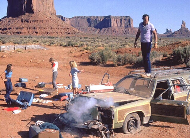 monument-valley-national-lampoons-vacation.jpg