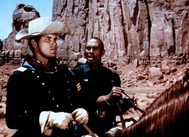 monument-valley-sergeant-rutledge-02.jpg