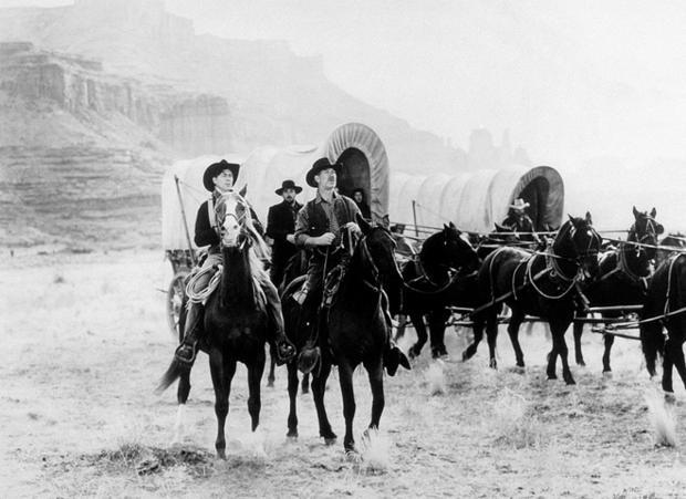 monument-valley-wagon-master.jpg