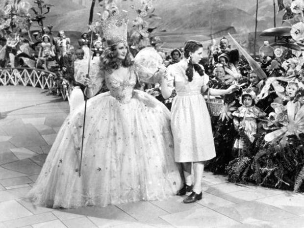 wizard-of-oz-good-witch-north-dorothy-1587649-8.jpg