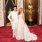 Johnny Weir & Tara Lipinski