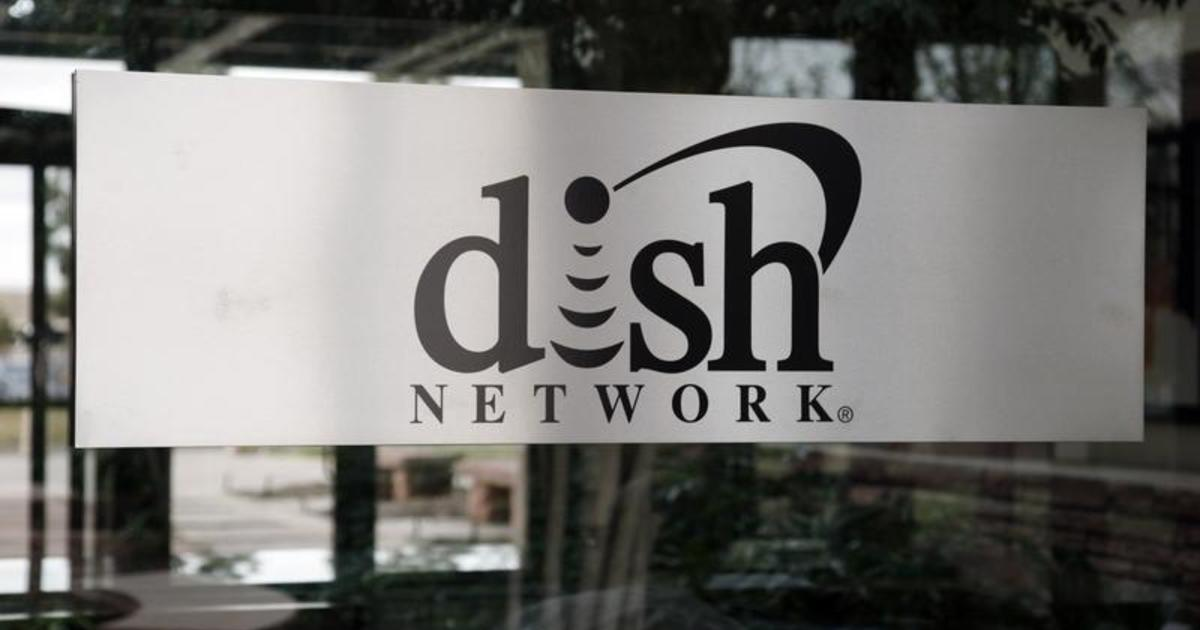 Called by Dish? You may receive $1,200 in a legal award
