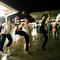 bruce-lee-flashmob-136419236.jpg