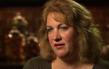 Remembering Stephanie Roller