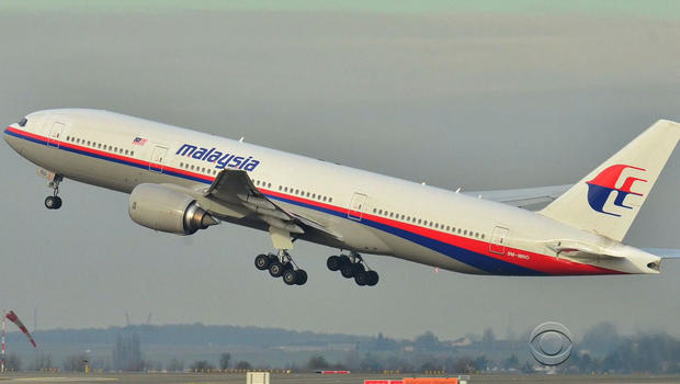 passportsplane.jpg