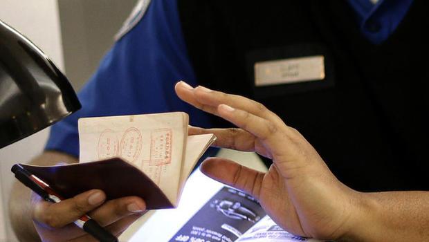 ctm-0311-passports.jpg