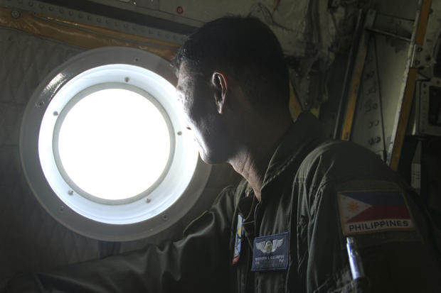 Malaysia Airlines search