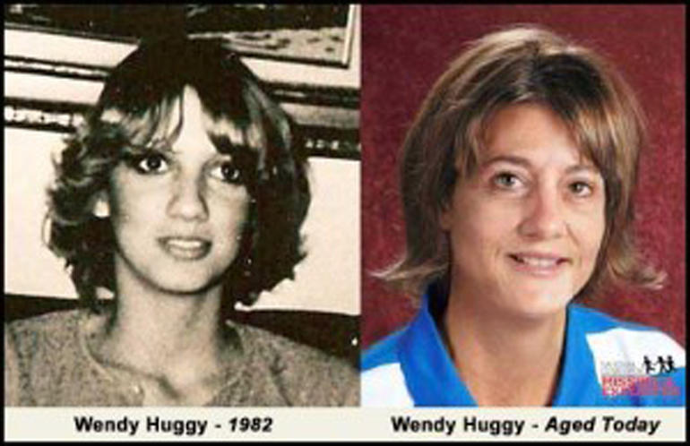 wendy-huggy-progression.jpg