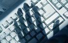 hacker-threat-istock-000001325773small.jpg
