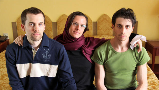 american-hikers-jailed-in-iran-620.jpg