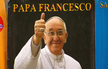Pope Francis and the direction of the Catholic Church