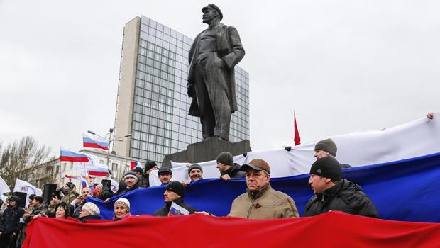 ukrainedonetsk.jpg