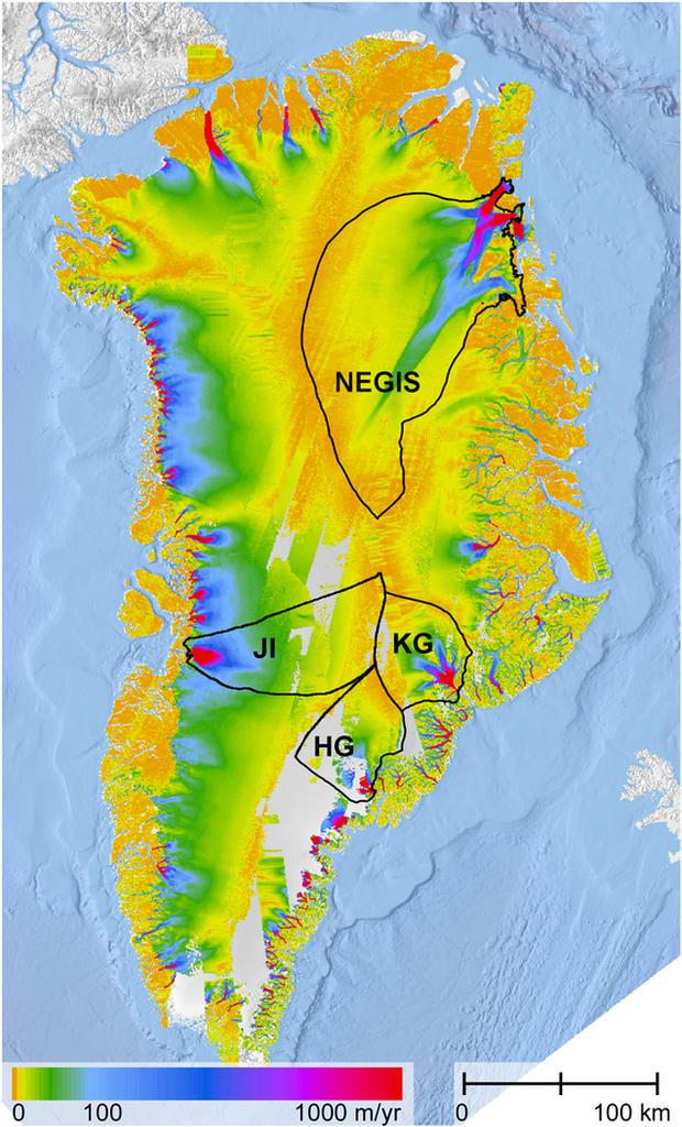 ice-stream-map.jpg