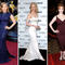 amy adams, Nicole Kidman, Christina Hendricks