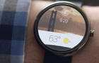 android-wear-620x442.jpg
