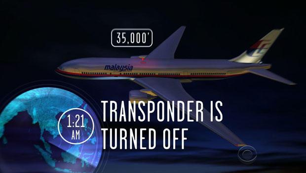 malaysia-transponder-off.jpg