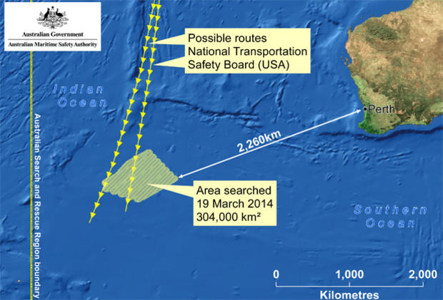 australia-flight370-search-map.jpg