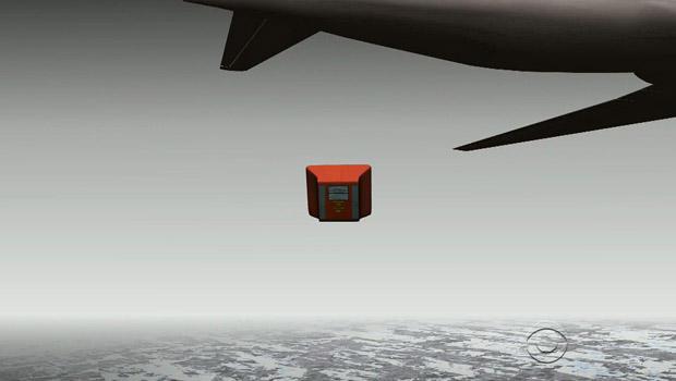 malaysia-black-box-ejects.jpg