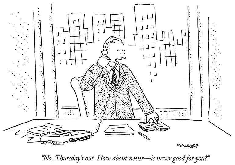 ot-cartoonistmankoffb.jpg