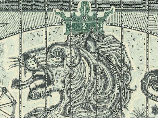 money-art-fit-for-a-king-detail.jpg