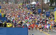 Manhunt: Inside the Boston Marathon bombing investigation