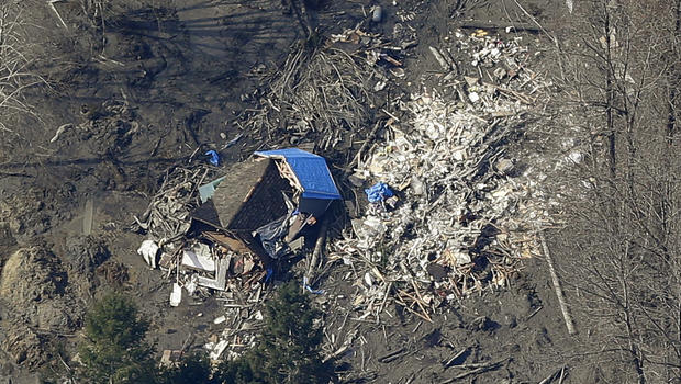 destroyedhouse.jpg