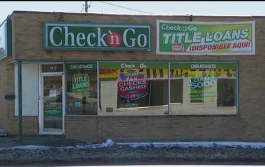 Payday loans costing borrowers big bucks