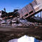 Great Alaska Earthquake