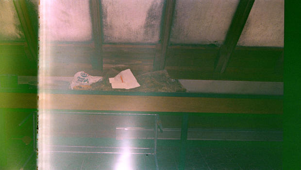 cobain9.jpg
