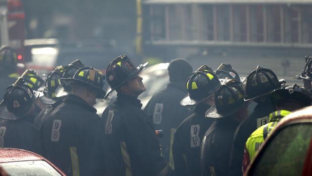 bostonfirefighters.jpg