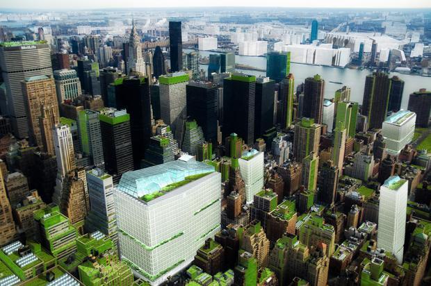 nycs-vertical-farm-midtown-manhattan.jpg